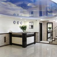 GeRoi Hotel