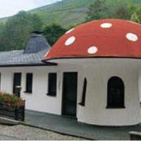 Gästehaus Breuers Mühle