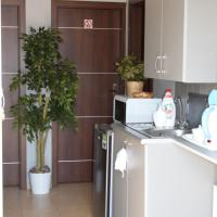 Guest House Trakutis