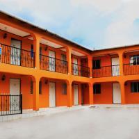 Hotel Sierra Azul