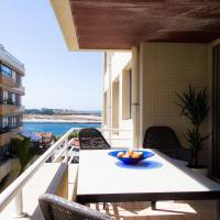 Liiiving In Porto   Luxury Foz Apt