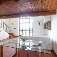 Giustiniana Design Apartment