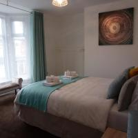 South Shields Apartment
