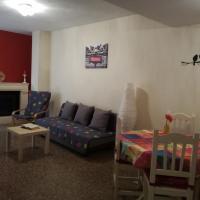 Apartamentos Dos Torres - Alierta