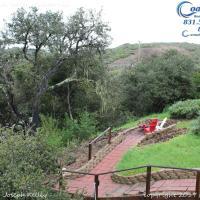 The Nest in Carmel Valley