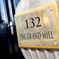 The Grand Mill