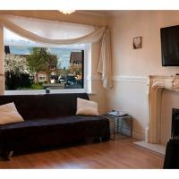 2 Bed House LIVERPOOL-SK