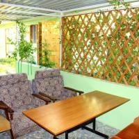 Guest House Severnaya 49
