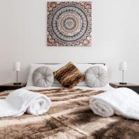 Zen Living Apartments