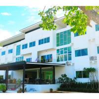 Kosit One Hotel