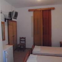 Hotel Julietta