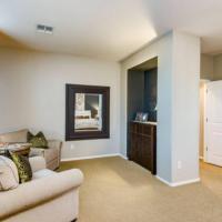 Sonoran Hills Master Suite