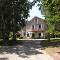 La Maison de Mireille