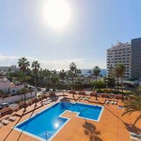 Acapulco, Costa Adeje, Tenerife