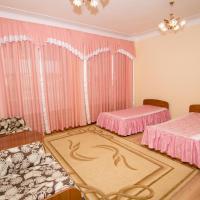 Solnechnaya Inn