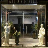 Aida 2 Hotel Naama Bay
