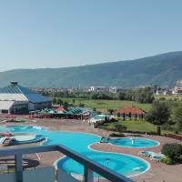 Sarajevo Apartment Ilidza