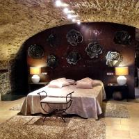 Hotel Mas Renart - Adults Only