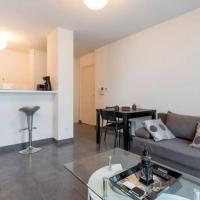 Appartement Axel