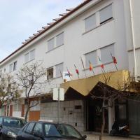 Residencial Habimar