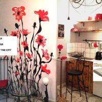 Romantic Studio Apartman