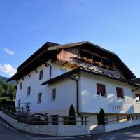 Appartements Tirol