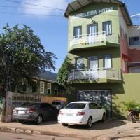 Gameleira Hotel