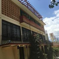 Casa San Juanito