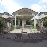 JomLer Homestay Melaka