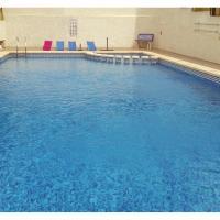 Apartment Rojales 54