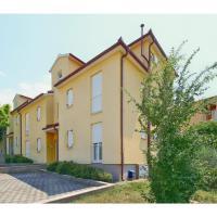 Apartment Baderna II