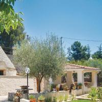 Holiday home Putignano -BA- 8
