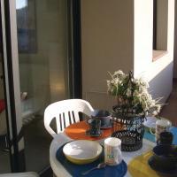 Apartment Tossa de Mar 10