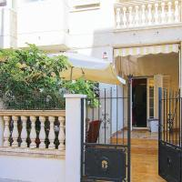 Apartment Palamos II