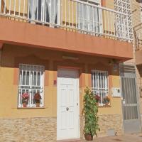 Apartment Los Urrutias 60