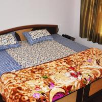 hotel shivalik view and restaurent