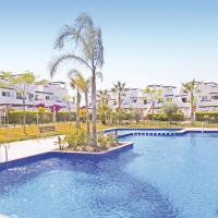 Apartment S-30840 Alhama de Murcia 38