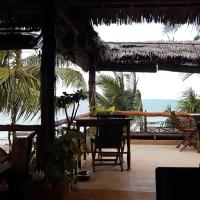 Mango Beach House