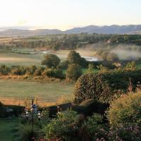 Westwood - The B&B with a view