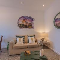 Sintra Wine Apartment