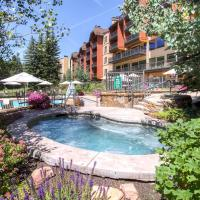 Lion Square Lodge by Wyndham Vacation Rentals