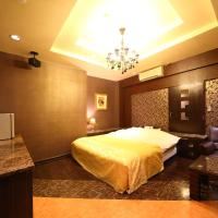 HOTEL Espana (Adult Only)