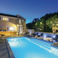 Apartment Sitno Gornje with Swimming Pool 04