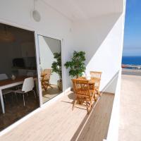 El Aceitun Beach Holiday Homes