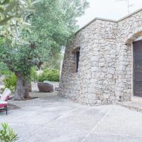 Villa De Lorenzi