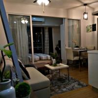 CityView Haven at Acqua by Holidear