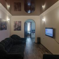 Old Town Apartment Kostava