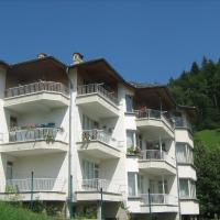 Kermedchieva Guesthouse