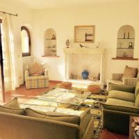 Casa Giacri