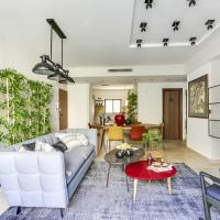 Sweet Inn Apartments - Akhad Ha-am